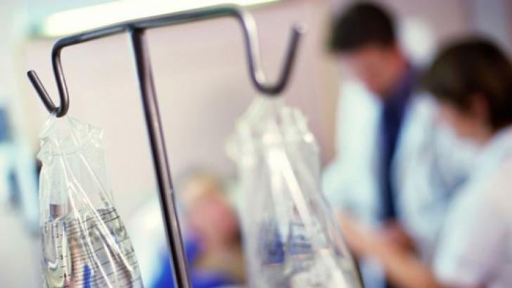 <p>Serviciile medicale ieftine pot aduce în România 500.000 turişti străini în 2015</p>