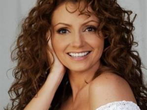 Angelica Rivera - VIAŢĂ de telenovelă. Foto: perfecte.ro