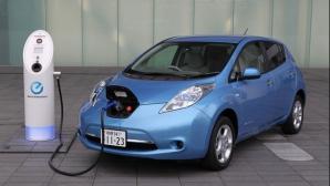 Unul din trei posesori de maşini electrice nu ar mai cumpăra un astfel de vehicul