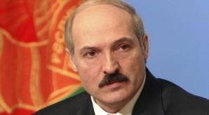 Preşedintele Belarusului: Le iert pe lesbiene, dar niciodată pe homosexuali