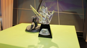 EUROVISION 2013: Finala Eurovision Romania va desemna reprezentatul nostru pentru Malmo 2013 / Foto: Realitatea.NET