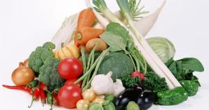 5 alimente care REZOLVĂ probleme de sănătate rezolvate cu alimente