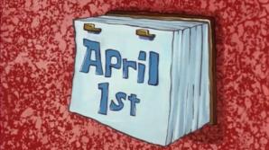 FARSELE de 1 aprilie care au devenit TRAGEDII