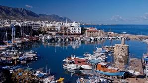 <p>Guvernul dn Cipru a demisionat</p>