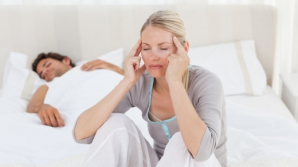 Cum să scăpăm de sforăit: cauze, urmări şi remedii