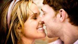 Şapte căi secrete către inima unei femei