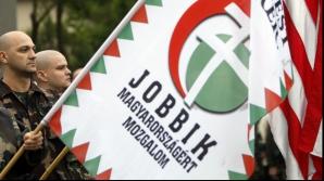 Le Monde, despre extremiştii de la Jobbik, care iscă tensiuni între România şi Ungaria
