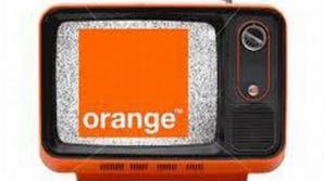Orange vrea acorduri cu firme de cablu în România pentru a oferi pachete de servicii-TV şi Internet