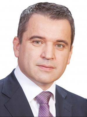 Florin Secară, deputat PMP: Gestul lui Tăriceanu este al doilea moment de jenă naţională
