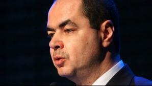 Mihai Stănişoară il critica dur pe Antonescu în 2012