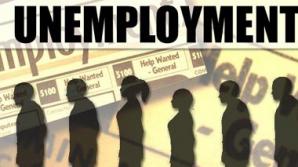 Italia pregăteşte un plan care ar încuraja angajaţii în vârstă să cedeze o parte din muncă tinerilor
