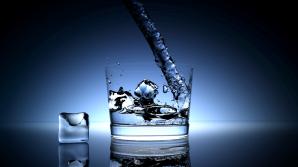 Efectele uimitoare ale unui pahar cu apă