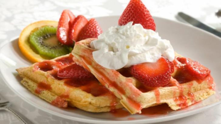 <h4>Alimentația sănătoasă începe cu micul dejun. Ce nu este recomandat să mâncâm dimineaţa</h4>