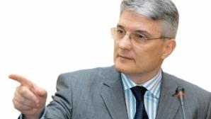 """Daniel Dăianu, audiat la DNA în calitate de martor în dosarul """"Carpatica"""""""