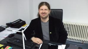 Remus Cernea lansează o nouă bombă: Vrea parteneriat civil pentru homosexuali