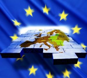 Propunere: Orice cetăţean european va avea dreptul la un cont bancar oriunde în UE