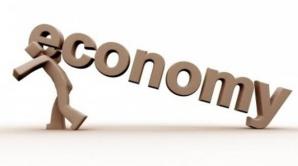 Coface estimează o creştere economică de 1-1,5% în 2013, fără a lua în calcul aportul agriculturii