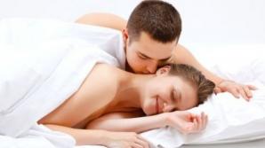 8 complimente pe care femeile le pot face bărbaţilor