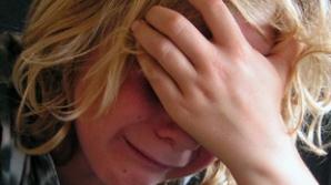 VIOL la o şcoală pentru NEVĂZĂTORI. O fată de 13 ani susţine că a fost agresată de un profesor