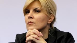 """Udrea: """"PDL nu a învăţat de la PSD solidaritatea"""""""
