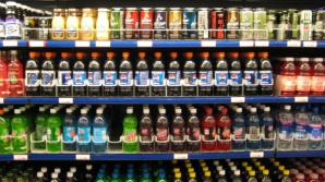 Un singur pahar de suc acidulat pe zi creste riscul de diabet