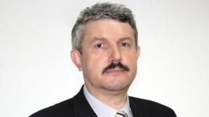 Primarul din Râmnicu Vâlcea a fost arestat preventiv