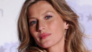 Gisele Bundchen / Foto: listal.com
