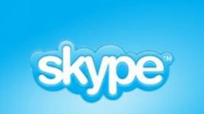 Serviciul Skype a înregistrat un nou record de utilizare