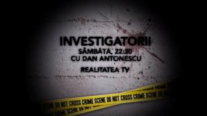 Cazul ANCA sau cum funcţiona strâmb justiţia pe vremea lui Ceauşescu. Un nou dosar INVESTIGATORII
