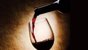 Ce se întâmplă dacă bei un pahar cu alcool pe zi. Descoperirea incredibilă a cercetătorilor