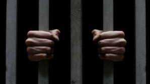 Terorist irakian, condamnat la închisoare în România