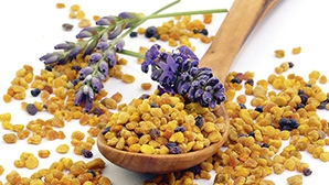 Proprietăți medicinale ale propolisului