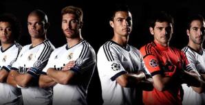 Real Madrid ar putea ajunge la Bucureşti