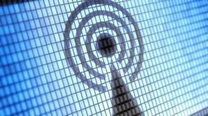 WiFi-ul ne afectează grav sănătatea. Câteva sfaturi pentru a-l menţine la o ''distanţă'' sigură