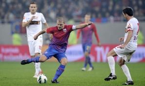 Steaua-Dinamo