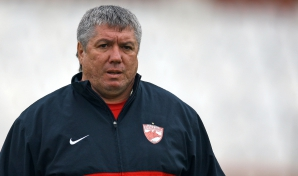 Cornel Ţălnar