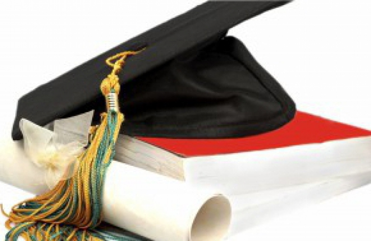 Lista companiilor care angajează studenți și absolvenți