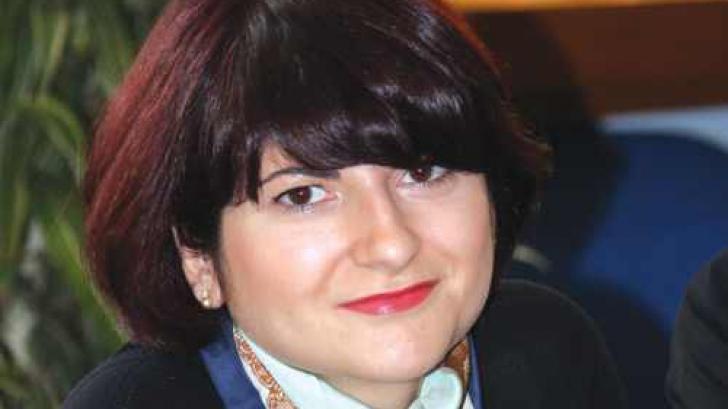 Un deputat FĂRĂ AVERE a sponsorizat USL şi PSD cu 85.800 de lei în 2012