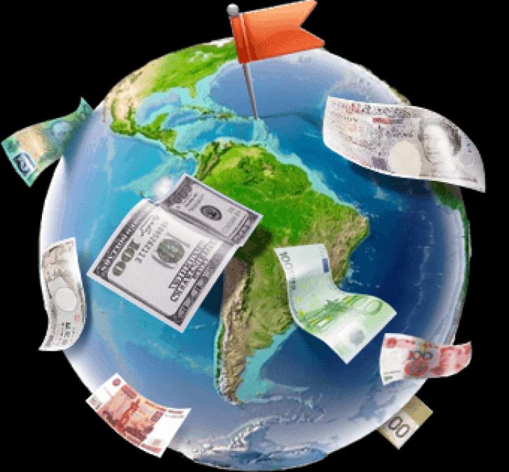 Lista afaceriştilor români care se finanţează din paradisuri fiscale