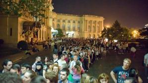 Noaptea Muzeelor: RATB înfiinţează o linie specială. Ce traseu va avea