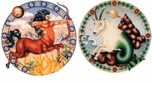 Horoscop: Cele mai proaste combinaţii de zodii. Cu cine să nu te cuplezi
