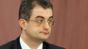 Deputatul PDL Gabriel Andronache TRECE la PNL