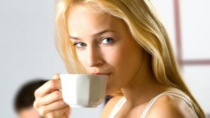Cafeaua ajută