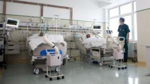 Medicii i-ar putea salva, dar nu au cu ce. Din spitale lipsesc iar citostaticele