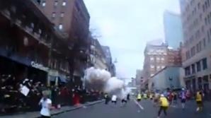 ATENTATELE DIN BOSTON ar fi putut fi evitate