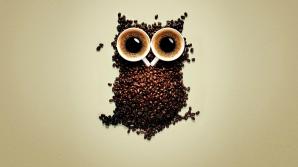 Un motiv în plus pentru care e bine să începi ziua cu o cafea