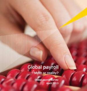 De ce externalizează multinaţionalele salarizareav