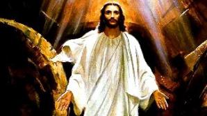 """Cercetătorul Michael Paulkovich a analizat 126 de texte istorice şi a ajuns la concluzia că Iisus din Nazareth este un """"personaj mitologic"""""""