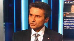 Ambasadorul României la Londra: Românii din Marea Britanie, ţintele unui joc politic şi mediatic