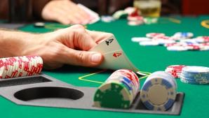 Cum scapi de patima pentru jocurile de noroc
